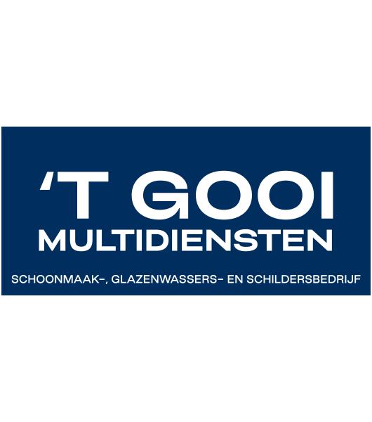 't Gooi Multidiensten